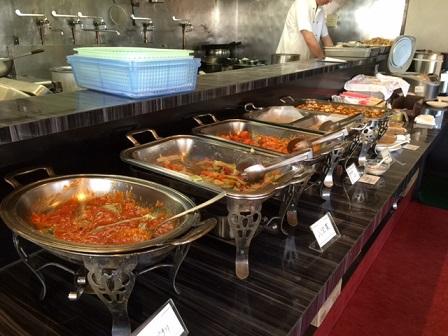 東京都の中華料理の料理人・シェフ検索結果一覧 |  …